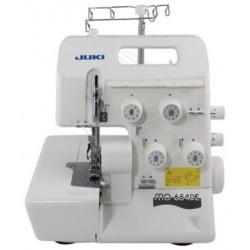 Juki MO654-DE