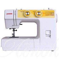 Швейная машина Janome JS1108