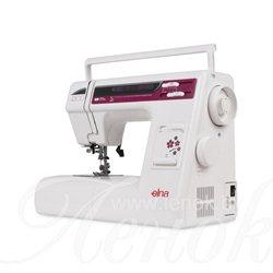 Швейная машина Elna 4300