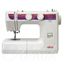 Швейная машина Elna 1001