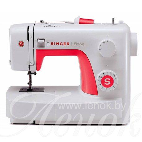 Швейная машина Singer 3210