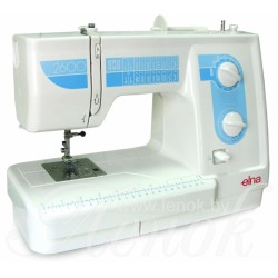 Швейная машина 2600