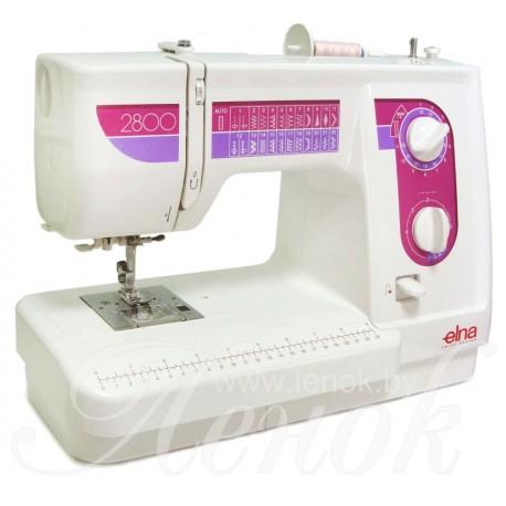 Швейная машина 2800