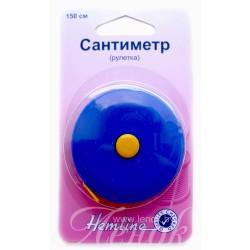 Сантиметр-рулетка
